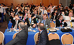 IHF conference 2013..Picture by Don MacMOnagle.