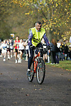 2007-11-11 Preston Park 03 u13B
