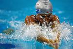 Swimming World Championship (25m), Dubai 2010