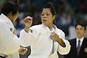 Yuko Imai, NOVEMBER 12, 2011 - Judo : Kodokan Cup 2011 Women's -70kg at Chiba Port Arena, Chiba, Japan. (Photo by YUTAKA/AFLO SPORT) [1040]