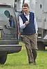 Minchinhampton, UK: TIM LAURENCE<br /> goes about his chores at the Gatcombe Horse Trials held on Princess Anne's estate_20/09/2014<br /> Mandatory Photo Credit: &copy;Dias/NEWSPIX INTERNATIONAL<br /> <br /> **ALL FEES PAYABLE TO: &quot;NEWSPIX INTERNATIONAL&quot;**<br /> <br /> PHOTO CREDIT MANDATORY!!: NEWSPIX INTERNATIONAL(Failure to credit will incur a surcharge of 100% of reproduction fees)<br /> <br /> IMMEDIATE CONFIRMATION OF USAGE REQUIRED:<br /> Newspix International, 31 Chinnery Hill, Bishop's Stortford, ENGLAND CM23 3PS<br /> Tel:+441279 324672  ; Fax: +441279656877<br /> Mobile:  0777568 1153<br /> e-mail: info@newspixinternational.co.uk
