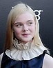 "Elle Fanning.arrives at the 2011 Young Hollywood Awards at Club Nokia on May 20, 2011 in Los Angeles, California..Mandatory Photo Credit: ©Crosby/Newspix International..**ALL FEES PAYABLE TO: ""NEWSPIX INTERNATIONAL""**..PHOTO CREDIT MANDATORY!!: NEWSPIX INTERNATIONAL(Failure to credit will incur a surcharge of 100% of reproduction fees)..IMMEDIATE CONFIRMATION OF USAGE REQUIRED:.Newspix International, 31 Chinnery Hill, Bishop's Stortford, ENGLAND CM23 3PS.Tel:+441279 324672  ; Fax: +441279656877.Mobile:  0777568 1153.e-mail: info@newspixinternational.co.uk"