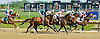 1st time by in The Joseph French Memorial Stakes at Delaware Park on 5/19/12