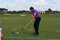 Phil Mickelson (USA) Swing 4/3/15