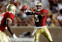 FSU-CSU Football 9-10-11