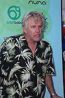 CULVER CITY, CA - SEPTEMBER 24: Gary Busey attends the Step2 & Favored.by Present The 5th Annual Red Carpet Safety Awareness Event at Sony Pictures Studios on September 24, 2016 in Culver City, California. (Credit: Parisa Afsahi/MediaPunch).