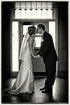 Wedding Work