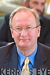 Jim Finucane