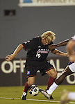 09/14/02 New England Revolution