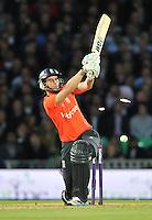 140520 T20 England v Sri Lanka