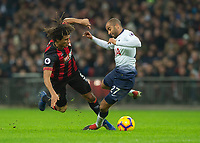 Tottenham Hotspur v Bournemouth - 26.12.2018