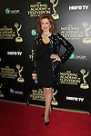 BEVERLY HILLS - JUN 22: Suzanne Rogers at The 41st Annual Daytime Emmy Awards at The Beverly Hilton Hotel on June 22, 2014 in Beverly Hills, California