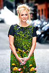Fearne Cotton  launchs  her SS13 fashion collection for Very.co.uk at Claridges Hotel on September 13, 2012 in London, EnglandPicture By: Brian Jordan / Retna Pictures.. ..-..
