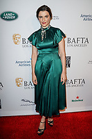 05 January 2019 - Los Angeles, California - Rachel Weisz. the BAFTA Los Angeles Tea Party held at the Four Seasons Hotel Los Angeles.          <br /> CAP/ADM<br /> ©ADM/Capital Pictures