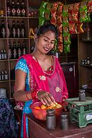 Maya Chaudhary_Restuarant