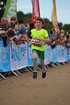 2018-09-16 Run Reigate 28 AB Kids