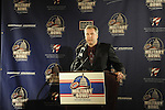 2010-fball Military Bowl Events