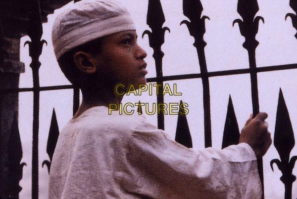 MATIR MOINA.Nurul Islam Bablu as Anu in CLAY BIRD (Tareque Masud, Bangladesh/France, 2002; 98m)..Filmstill - Editorial Use Only.Ref: FB.sales@capitalpictures.com.www.capitalpictures.com.Supplied by Capital Pictures.
