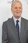 """Prospect Park's cofounder Rich Frank  on the Red Carpet at New York Premiere Event for beloved series """"All My Children"""" and One Life To Live on April 23, 2013 at NYU Skirball, New York City, New York  as The Online Network (TOLN) - AMC - OLTL  begin airing on April 29, 2013 on Hulu, Hulu Plus. (Photo by Sue Coflin/Max Photos)"""