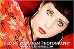 Brian Bresnahan beauty, fashion, lifestyle and portrait photography in Fort Point, Boston