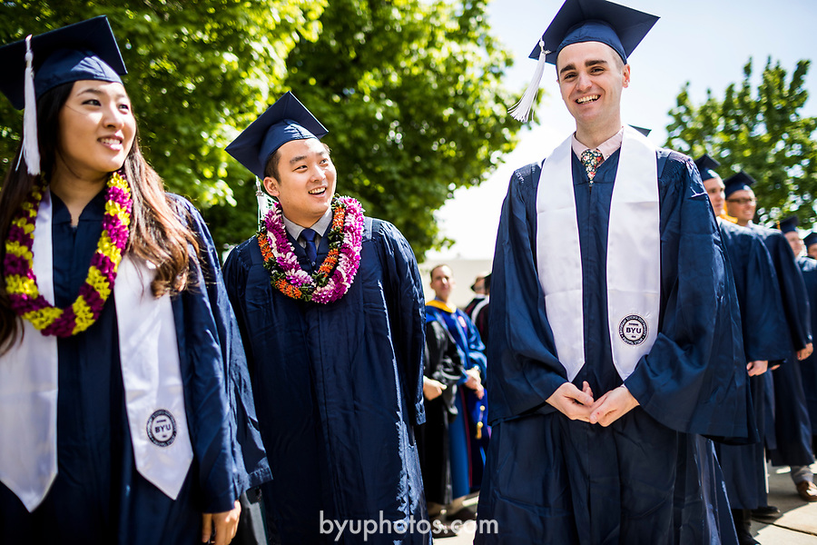 _E2_9227<br /> <br /> 1704-51 2017 Spring Commencement<br /> <br /> April 27, 2017<br /> <br /> Photography by Nate Edwards/BYU<br /> <br /> &copy; BYU PHOTO 2016<br /> All Rights Reserved<br /> photo@byu.edu  (801)422-7322