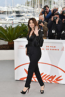 """MAY 19 """"The Best Years of a Life"""" photocall in Cannes""""The Best Years of a Life"""" photocall in Cannes"""