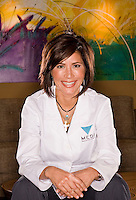 Dr. Isabel Lopez - Medi Weightloss Clinic