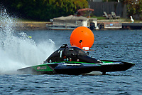 Y-1      (1 Litre MOD hydroplane(s)