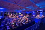 2013 11 16 Fenway GC Tyler's Bar Mitzvah