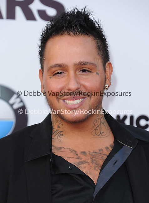 Francis Capra attends The Warner Bros. L.A. Premiere of Veronica Mars Movie held at The TCL Chinese Theatre in Hollywood, California on March 12,2014                                                                               © 2014 Hollywood Press Agency
