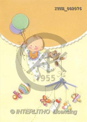 Isabella, BABIES, paintings(ITKE082076,#B#) bébé, illustrations, pinturas ,everyday