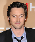 Ryan Eggold at The CNN Heroes: An All-star Tribute held at The Shrine Auditorium in Los Angeles, California on November 20,2010                                                                               © 2010 Hollywood Press Agency