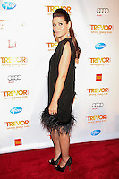 Debra Messing at TREVOR LIVE! An irreverent evening of music and comedy to benefit The Trevor Project, honoring Susan Sarandon and MTV in  New York City. June 25, 2012 © Diego Corredor/MediaPunch Inc. *NORTEPHOTO* **SOLO*VENTA*EN*MEXICO** **CREDITO*OBLIGATORIO** **No*Venta*A*Terceros** **No*Sale*So*third** *** No*Se*Permite Hacer Archivo** **No*Sale*So*third** *Para*más*información:*email*NortePhoto@gmail.com*web*NortePhoto.com*