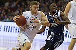 DONAR - LEIDEN PLAY-OFF GAME 2