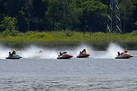 78-C, 78-W, 995-M, 66-W, 22-W   (Outboard Runabouts)