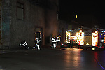 Mill Warf Fire 2