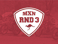 MXN15 RD 3 Broadford Vic