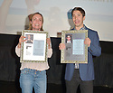 34th Annual Fort Lauderdale International Film Festival - Radha Mitchell & Justin Long Honored With