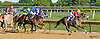 Motin winning at Delaware Park on 9/23/15