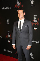 Matt McGorry<br /> at the &quot;How To Get Away With Murder&quot; Season 3 Premiere Screening, Pacific Theater at The Grove, Los Angeles, CA 09-20-16<br /> David Edwards/DailyCeleb.com 818-249-4998