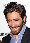 Jake Gyllenhaal attending the After Party for Opening Night Performance of the Roundabout Theatre Production of  'If There Is I Haven't Found It Yet' at the Laura Pels Theatre in New York City on 9/20/2012.