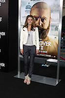 "LOS ANGELES - MAY 19:  Maria Menounos arriving at the ""The Hangover Part II""  Premiere at Grauman's Chinese Theater on May 19, 2011 in Los Angeles, CA"