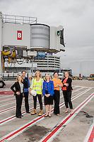 Sydney Airport - Emerging Leaders