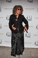 Roberta Flack attending A Great Night in Harlem premiere at the Apollo Theater in New York City.  May 17, 2012. © Laura Trevino/Media Punch Inc.