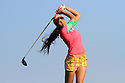 TOURNAMENTS - Ladies European Tour