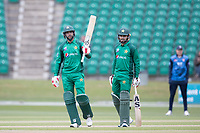 Kent CCC vs Pakistan 27-04-19