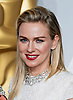NAOMI WATTS<br /> 86TH OSCARS<br /> The Annual Academy Awards at the Dolby Theatre, Hollywood, Los Angeles_02/03/2014<br /> Mandatory Photo Credit: &copy;Dias/Newspix International<br /> <br /> **ALL FEES PAYABLE TO: &quot;NEWSPIX INTERNATIONAL&quot;**<br /> <br /> PHOTO CREDIT MANDATORY!!: NEWSPIX INTERNATIONAL(Failure to credit will incur a surcharge of 100% of reproduction fees)<br /> <br /> IMMEDIATE CONFIRMATION OF USAGE REQUIRED:<br /> Newspix International, 31 Chinnery Hill, Bishop's Stortford, ENGLAND CM23 3PS<br /> Tel:+441279 324672  ; Fax: +441279656877<br /> Mobile:  0777568 1153<br /> e-mail: info@newspixinternational.co.uk