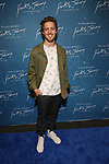"""attends The """"Frankie and Johnny in the Clair de Lune"""" - Opening Night Arrivals at the Broadhurst Theatre on May 29, 2019  in New York City."""