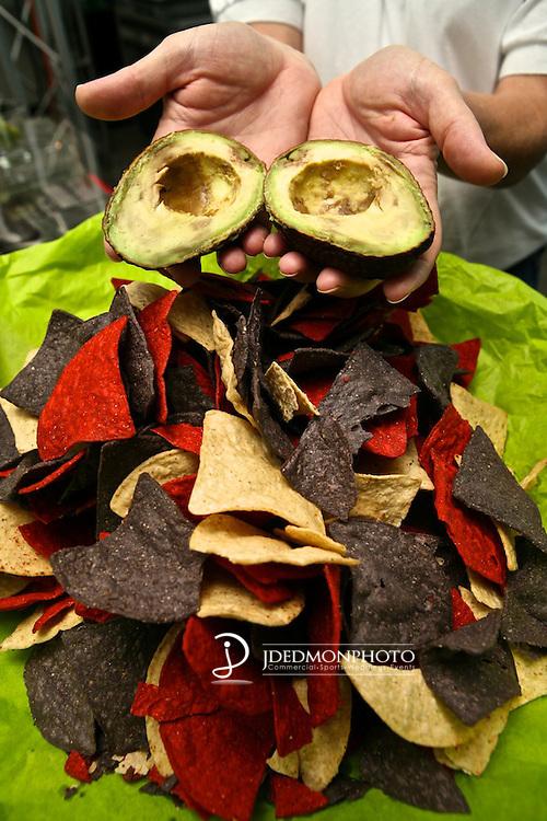 Food, Tortillas, Guacamole, Avacado,Event,