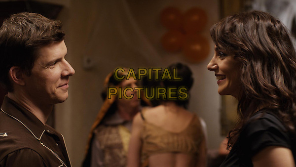 Eric Mabius & Annie Parisse.in Price Check (2012) .*Filmstill - Editorial Use Only*.CAP/FB.Supplied by Capital Pictures.